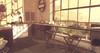Passacaglia (~Rinnybird~) Tags: second life decor kitchen morning apple fall drd pixel mode nutmeg ayla thor hive bell equipe dust bunny vespertine concept valium breakfast antique rustic sl blog blogger