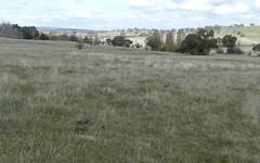 Lot 2 Junction Point Road, Binda NSW