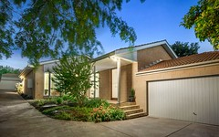 2/1 High Road, Camberwell VIC