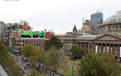 801/339 Swanston Street, Melbourne VIC