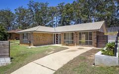 34 Marshall Way, Nambucca Heads NSW