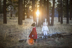 BigBearThanksgiving18_55 (wrightontheroad) Tags: bigbear california childphotography children cold cutekids fall familyportrait forest kids mountains portrait toddlers winterclothing unitedstates
