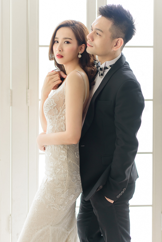 White婚紗,White婚紗包套,安東花藝,新祕BONA,自助婚紗,婚攝小寶,乾燥捧花, MSC_0032