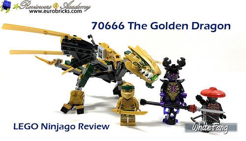 Recreate the grand final battle between Golden Ninja Lloyd and