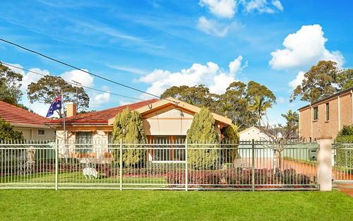 20 Telopea Av, Caringbah South NSW 2229
