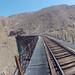 11 38 05 Goat Canyon Trestle