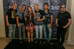 """Macapá - 30/11/2018 • <a style=""""font-size:0.8em;"""" href=""""http://www.flickr.com/photos/67159458@N06/46188295471/"""" target=""""_blank"""">View on Flickr</a>"""
