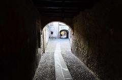 Iseo, Italy, December 2018 074 (tango-) Tags: iseo lagoiseo iseolake lagodiseo lombardia italia italien italie italy