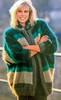 2018-12-07_10-55-21 (ducksworth2) Tags: sweater jumper knit knitted knitwear wool mohair cardigan