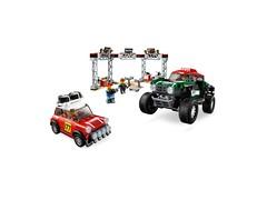 LEGO_75894_alt2