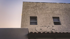 mesa 01625 (m.r. nelson) Tags: mesa arizona az america southwest usa mrnelson marknelson markinaz streetphotography urban artphotography newtopographic urbanlandscape thewest wildwest documentaryphotography color colorpotography farbstoffe farbe