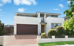 210 The Ponds Boulevard, The Ponds NSW