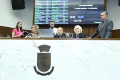 108ª Reunião Ordinária -Plenário (Câmara Municipal de Belo Horizonte) Tags: cmbh câmaramunicipal câmara câmarabh camarabelohorizonte camara reunião plenário plenária vereadores vereadoras vereador vereadora minasgerais mg