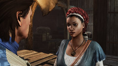 Assassins-Creed-III-Remastered-070219-002