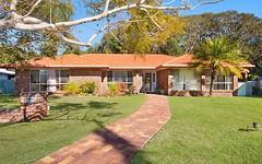 30 Coonawarra Court, Yamba NSW