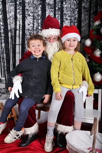 Kerstmarkt Dec 2018_9_183