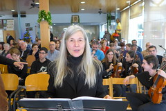 Concert d'hivern Intergeneracional  (39)