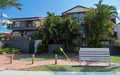 72 Balfour Street, Culcairn NSW