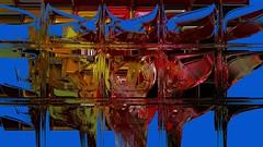 mani-1113 (Pierre-Plante) Tags: art digital abstract manipulation