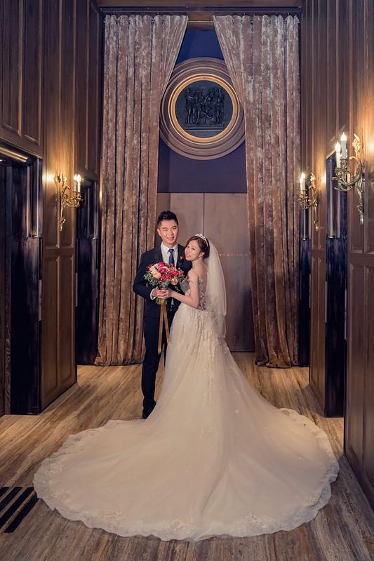 君品婚攝,婚攝推薦,婚攝,君品,婚禮攝影,台北婚攝