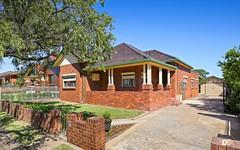 24 Waratah Street, North Strathfield NSW