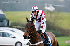 Doitforthevillage (JTW Equine Images) Tags: coral welsh grand national 2018 chepstow rcaecourse hunt jumps racing equine south wales monmouthshire
