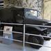 G-505 4x4 Dodge WC-21 T-211