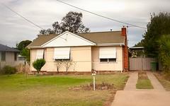 12 ARMOUR STREET, Corowa NSW