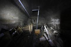 IMG_9107 (the germ) Tags: abandoned urbex uer urbanexploration alberta hosptial asylum derelict decay spooky