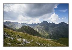 Lasörling (Thomas Walkner) Tags: lasörling osttirol hohe tauern nationalpark alpen