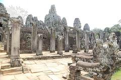 Angkor_Bayon_2014_05