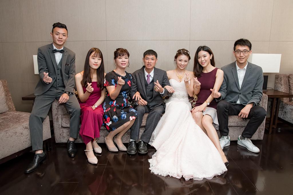 新竹芙洛麗,芙洛麗大飯店,芙洛麗教堂婚禮,水上教堂,教堂類婚紗,婚攝卡樂,Brian&Jenny061