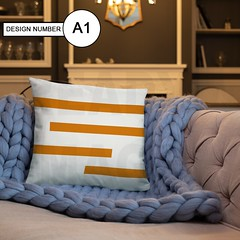 A1 (hithr143) Tags: pillow tote bag stripe shopping s seller shopper usa custom design discount designer etsy etsyseller dress teespring heels pants tights bottoms amazonseller friendship onlineshopping leggings graphics yogapants amazon canada yoga yogapant demand yogawear premade printfultemplate world fiverr printful printify girl high clothing printing pre print upwork ecommerce teechip bottom women cowcow