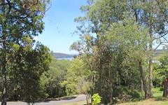 5 Glenbrook Court, Maclean NSW
