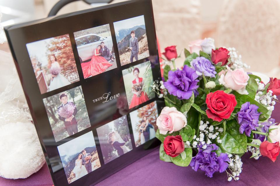 婚攝 雲林劍湖山王子大飯店 員外與夫人的幸福婚禮 W & H 082