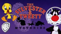 Looney Tunes SING-ALONG | The Sylvester & Tweety Mysteries Theme Song | WB Kids (Hoàng Đồng) Tags: animation bugsbunny cartoons chuckjones classiccartoons compilation fullepisodes looneytunes melblanc scoobydoo spikethedo tomandjerry