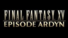 Final-Fantasy-XV-081118-001