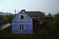 Svirzh castle (verinenprinssi) Tags: ukraine lviv architecture
