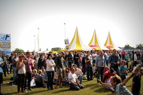 Schippop 30860500747_59608997a7  Schippop | Het leukste festival in de polder