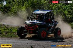 Rally_MM_AOR_0465