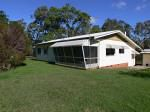 1749 Roys Road, Coochin Creek QLD