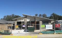 38B Sovereign Drive, Port Macquarie NSW