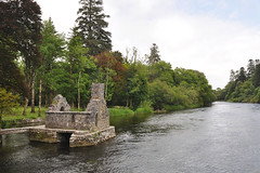 (Andrew_Karter) Tags: cong comayo countymayo mayo ireland eire