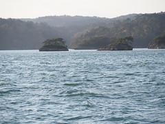 PB114548 (senngokujidai4434) Tags: 日本三景 島 island 松島 matsushima 宮城 miyagi japan japanese