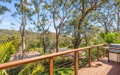 9 Plateau Road, North Gosford NSW