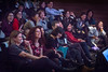 "192-Evento-TedxBarcelonaWomen-2018-Leo Canet fotografo • <a style=""font-size:0.8em;"" href=""http://www.flickr.com/photos/44625151@N03/31269027947/"" target=""_blank"">View on Flickr</a>"