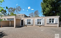 92A Sydenham Road, Norwood SA