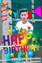 Happy birthday to you Nk Emon (nk_emon) Tags: december 13 on nk emon birthday happy to you nkemonnkemonhdnkemonnkemonemonnkemonnkemonnkemonnkemonnkemonnkemonnkemonhdphotosnkemonemonnkemonnkemonhdphotosnkemonemonnkemon nkemon nkemonnkemonnkemonhdnkemonnkemonemonnkemonnkemonnkemonbdnkemonnkemonhdnkemonnkemonemonnkemonnkemonnkemonnkemonnkemonnkemonnkemonhdphotosnkemonemonnkemonnkemonhdphotosnkemonemon nkemonnkemonnkemonhdnkemonnkemonemonnkemonnkemonnkemonbd