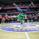 loko_tsmoki_ubl_vtb_ (17)