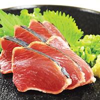 sashimi melting pot restaurant djibouti